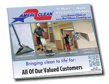 Request a Fort Myers Janitorial Naples Office Cleaning quote today